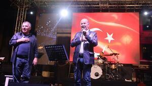 Mudanya Mütarekesi'nin 97. Yılı kutlamaları sürüyor