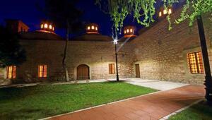 """Yenişehir Belediyesi'nin """"Girişimcilik ve Yenilikçilik Merkezi"""" Projesine BEBKA'dan onay"""