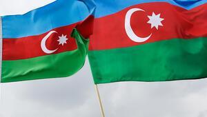Son dakika... Azerbaycandan Barış Pınarı Harekatı açıklaması
