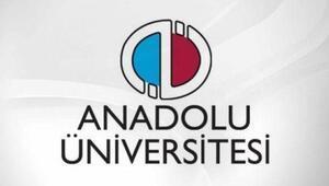 Açıköğretim Fakültesi (AÖF) ikinci üniversite kayıt dönemi ne zaman sona erecek