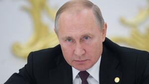 Rusya, ABDnin Asyaya füze planından rahatsız