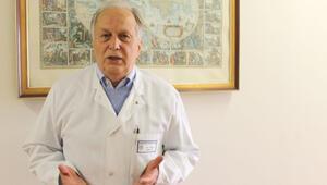 Dr. Bilgin: 'Amaç entegrasyon değil sağlık hizmeti'