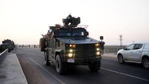 Barış Pınarı Harekatında yerli teknoloji vurgusu
