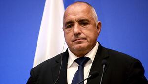 Bulgaristan: Türkiye sınırı açarsa mültecileri durduramayız