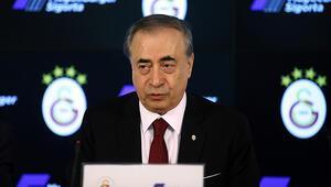 Mustafa Cengiz: Bazı kürsüler çok hadsiz