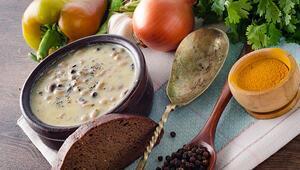 Ailece yiyeceğiniz hafta sonu yemekleri için nefis tarifler