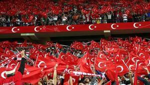 Milli Takımın puan durumu nasıl şekillendi İşte, Türkiyenin kalan maçları