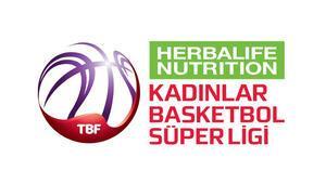 KBSLde 40. sezon yarın başlıyor Son yıllara Fenerbahçe damgası...