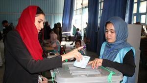 Afganistan seçim kayıt sistemi siber saldırıya uğradı