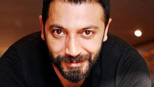 Elma Dersem Çık ın geliri Mehmetcik Vafkına