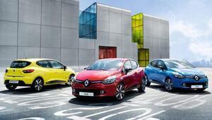 Renault CEOsu görevden alındı
