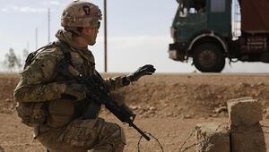 Son dakika... ABD, Suudi Arabistana 3000 asker gönderiyor