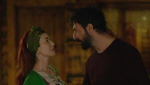 Kuzey Yıldızı İlk Aşkın yeni bölümü fragmanı yayınlandı mı Son bölümde neler oldu