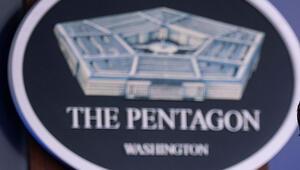 Pentagondan Amerikan üssüne saldırı iddiasına ilişkin açıklama