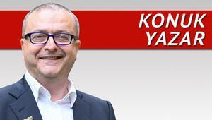 Türkiye'de bağışçılık: Nereden nereye
