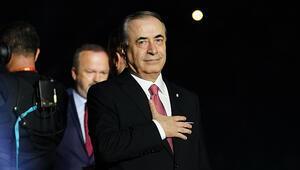 Mustafa Cengiz: Dışımızda çok ciddi şer odakları var
