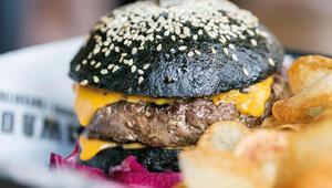 Ülkeyi saran trendin mutfağında neler oluyor Burger sırları