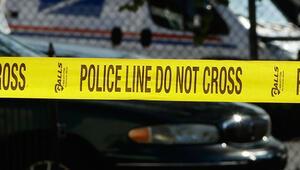 Son dakika... New Yorkta silahlı saldırı: 4 ölü, 3 yaralı