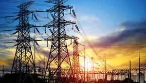 İstanbul planlı elektrik kesintileri.. Elektrikler ne zaman gelecek