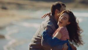 Aşk Ağlatırın yeni bölüm fragmanı yayınlandı Aşk Ağlatırın 6. bölümünde Yusufu şoke eden görüntü