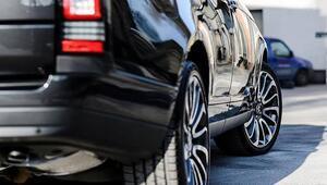 Yılın en çok satılan otomobil markaları! İlk 2 diğerlerine fark attı