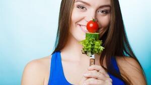 Kan grubuna göre diyet nasıl yapılır