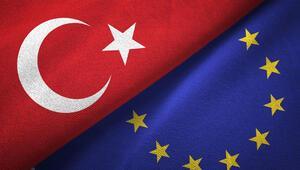 Türkiye'den Avrupaya 'PKK çağrısı: Tedbirleri artırın...