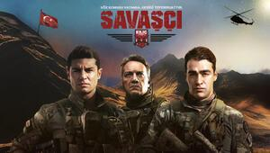 Savaşçı yeni sezonu ne zaman hangi günler ve hangi kanalda yayınlanıyor