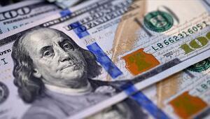 Türk bilim insanı ABDde şirketine 150 milyon dolar topladı