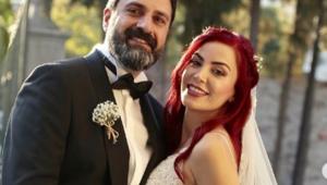 Erhan Çelikin eşi Özlem Gültekin kimdir