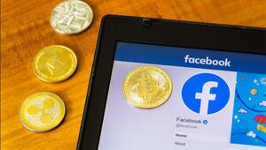 Facebook'un dijital para birimi projesi Libra'nın kaderi bugün belli olacak