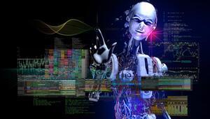 Robot etiği ve üç robot yasası