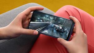 Opponun yeni telefonları Türkiyede satışa çıktı