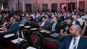 LinkPlus, Splunk veri platformunu ve çözüm teknolojilerini masaya yatırdı