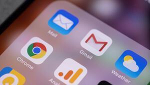 Google Chrome, görselleri yapay zeka ile yorumlayacak