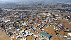 Yeni bir felaket daha Ölü sayısı artıyor: Çok sayıda kayıp var