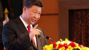 Çini bölmeye çalışanların cesetlerini çiğner, kemiklerini parçalarız