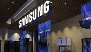 Samsung Electronics Türkiye'de önemli atamalar