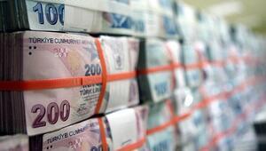 KİTlerde en yüksek ödenek TCDDye