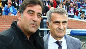 Trabzonspor, Ünal Karamanla istikrarı yakaladı