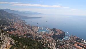 İklim değişikliğinde Akdeniz Havzası uyarısı