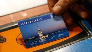 İstanbulkart vize işlemi nedir