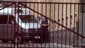 Avustralyada yanlış mahkumiyete 7 milyon Avustralya doları tazminat