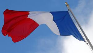 Fransa, Suriyedeki askeri ve sivil personelini korumak için önlem alacak