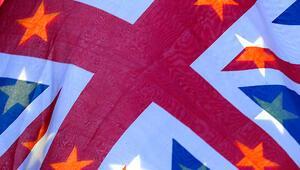 Son dakika... Birleşik Krallıktan AB vatandaşlarına vize kararı