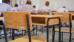 Okullar ne zaman tatil olacak 2019 eğitim yılı takvimi