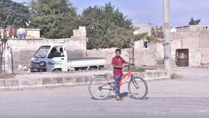 Tel Abyadda yaşam normale dönüyor