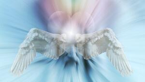 Bugün melek kartı ne söylüyor