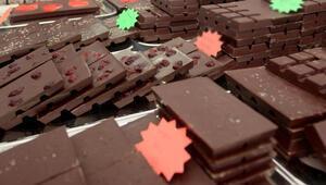 Tarım ve Orman Bakanlığı açıkladı: Bu çikolata ve içeceklere dikkat