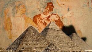 3 bin 500 yıl sonra açığa çıktı! Büyük gizemin kapısı aralandı